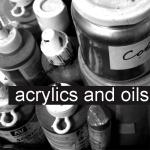 acrylics-oils2