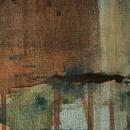 10x10 cm, acrylic on canvas, 2012