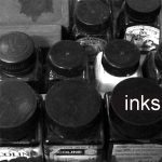 inks2