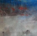 20x20 cm, acrylic on canvas, 2013